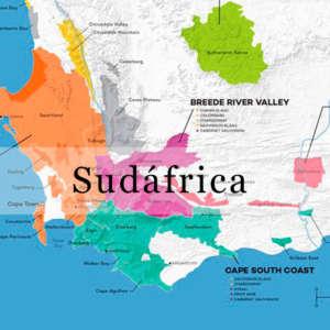 Surafrica